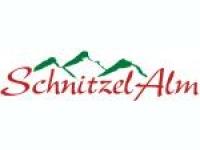 Logo Schnitzelalm