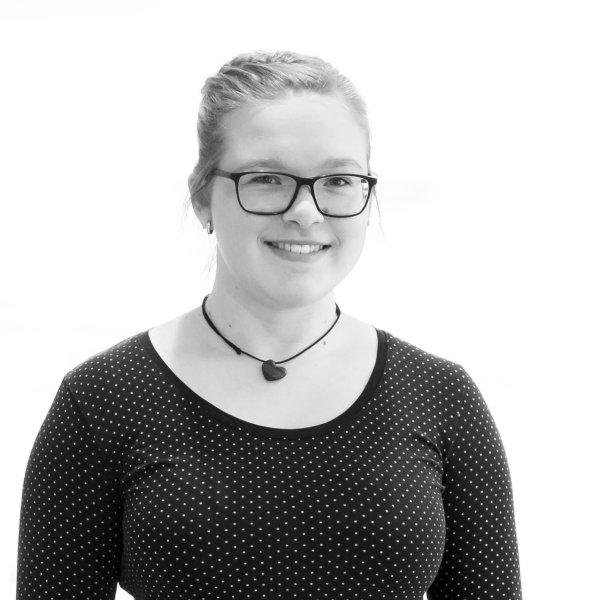 Katharina-neu3