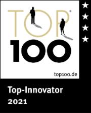 Top2021