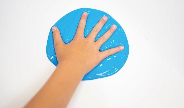 Kinderhände Schöler-5 Kopie