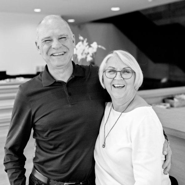 Wolfgang und Elisabeth Schöler-WEB