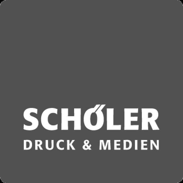 Schoeler-logo