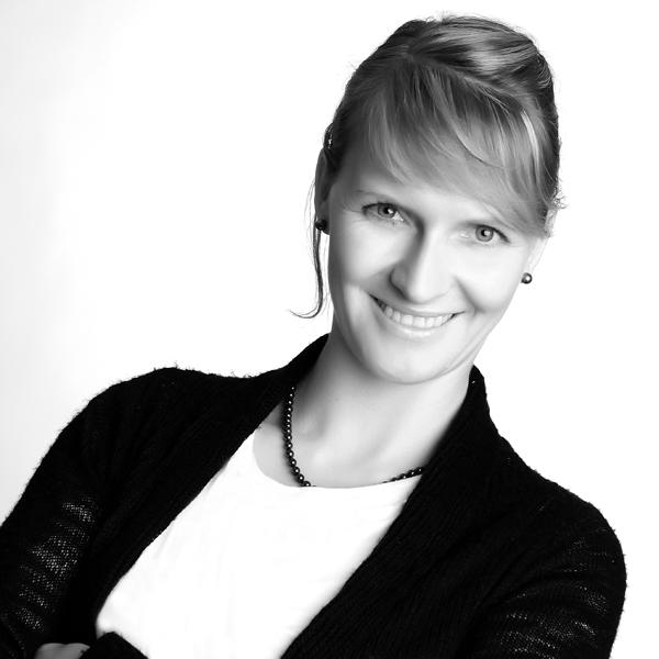 Petra Schöler