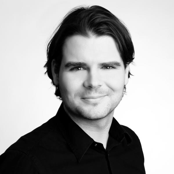 Tobias Schöler
