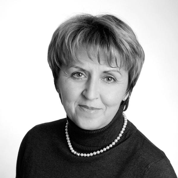 Elisabeth-schoeler