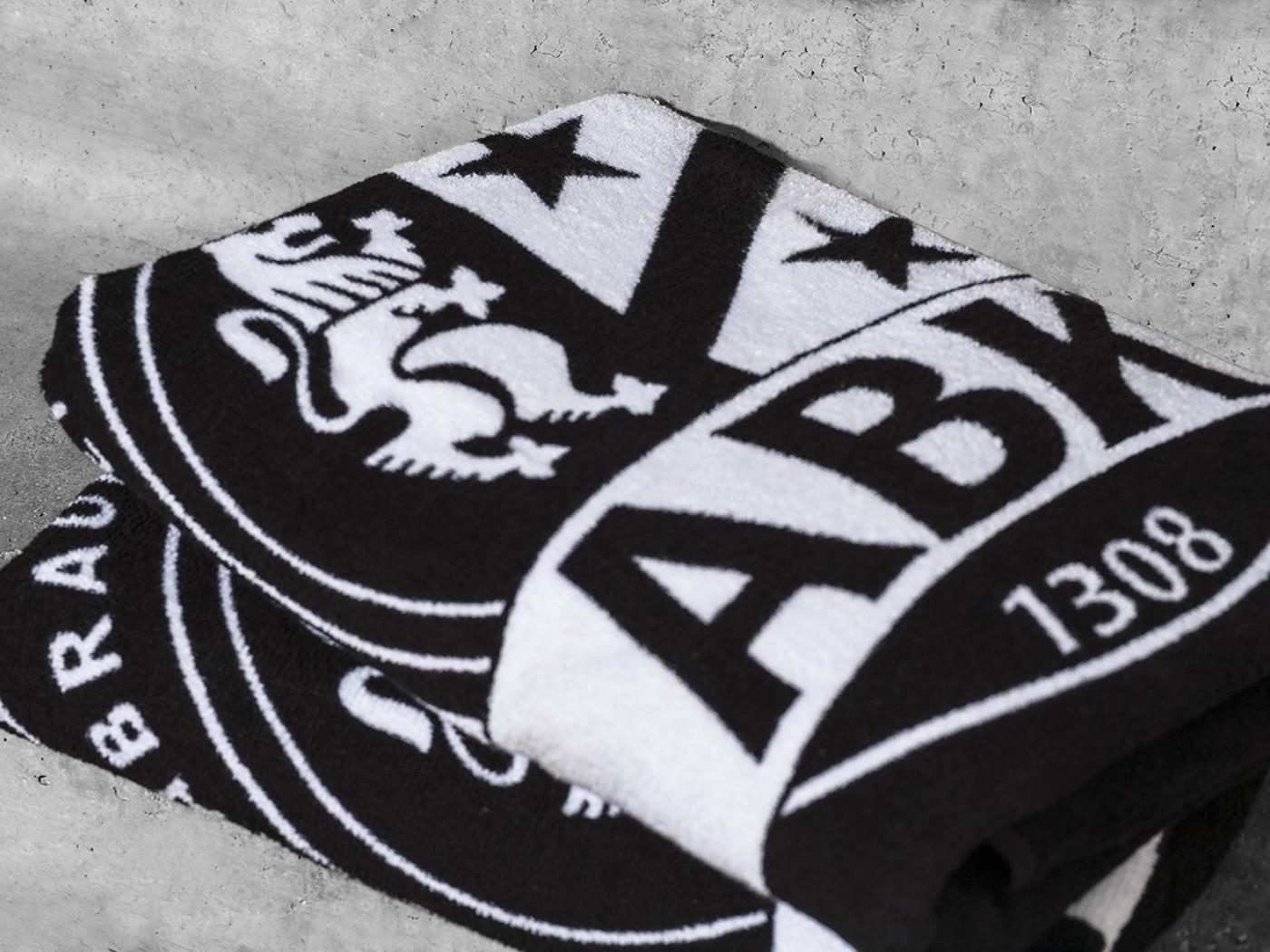 ABK Handtuch