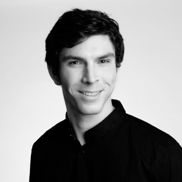 Dominik Wilk (c) Schöler Kreativ