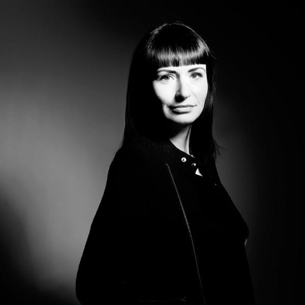 Isabell Bernhard