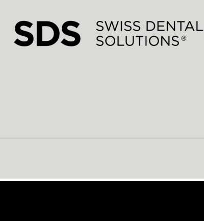SDS - Swiss Dental Solutions