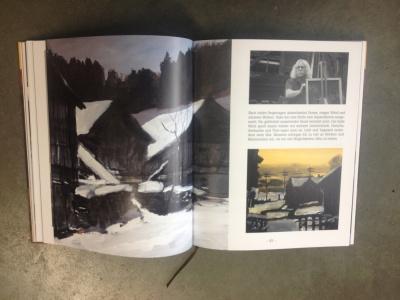 Werner Specht - Bilder haben Geschichten (c) Schöler Kreativ