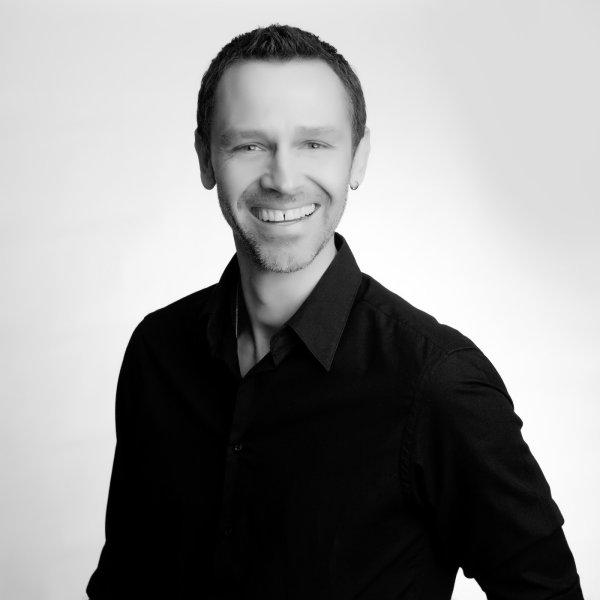 Stefan Greiter