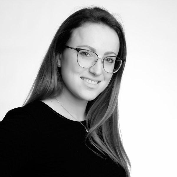 Sophia Echtler