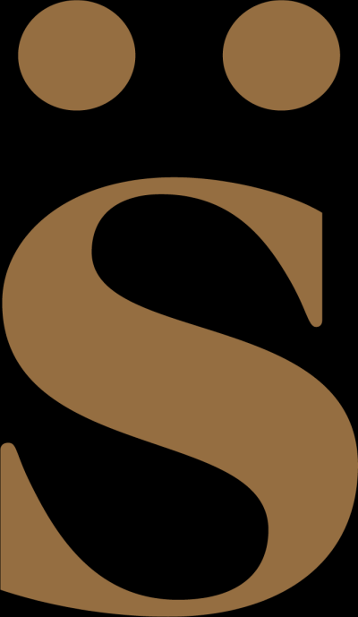 Schöler neues Logo 2019 Bildmarke