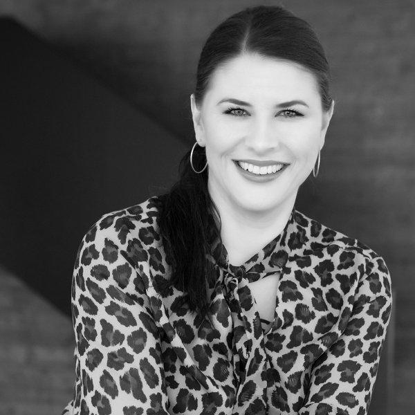 Christine Schöler neu
