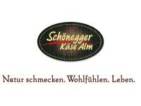 Schoenegger