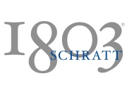 Logo-1803-schratt