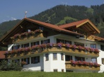 Ferienhof Schratt