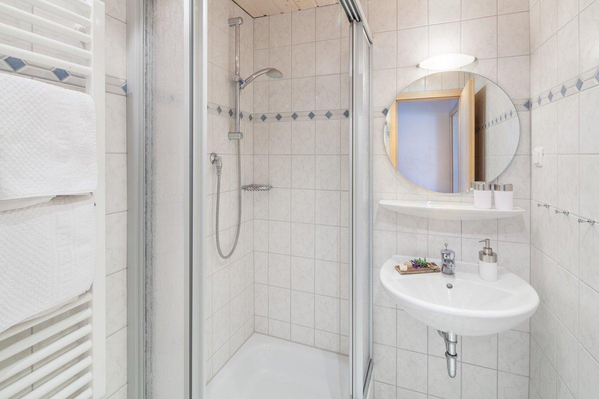 Schraudolph ludwig - Ludwig badezimmer ...
