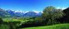 Oberstdorf1