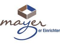 Mayer - Ihr Einrichter in Oberstdorf