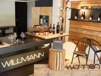 Schreinerei Willmann