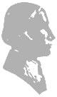 Oberstaufen Logo