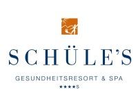 s hotel-schueles-gesundheitsresort 574459 200x150 (002)