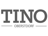 Tino Oberstdorf Mode Schuhe Accessoires