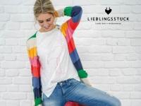 Im Tino Oberstdorf: Trends von Lieblingsstück