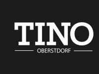 Tino Oberstdorf: Mode und Schuhe, lässig und invidiuell wie ihr Stil