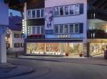 Schuhhaus Schratt Oberstdorf - Kompetenz seit über 200 Jahren. Wir sind Ihr Schuhgeschäft für Bergschuhe, Outdoorschuhe, Wanders