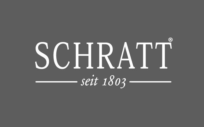 Schuhhaus Schratt Oberstdorf - Ihr Schuhgeschäft für Bergschuhe und Wanderschuhe
