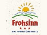 Logo Frohsinn
