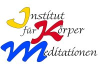 Logo koerpermeditionen