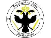 Schullandheim Adler
