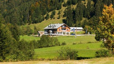 Schwabenhof-aussen-07-001