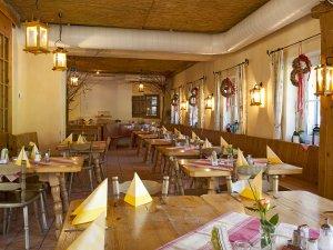2011 08 19 Schwabenhof  MG 6301 05