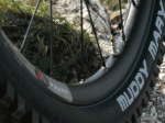 Schwalbe Muddy Mary