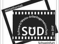 Schwarz/Weiss-AG Süd
