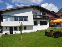 Villa im Süden