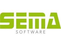SEMA Software für Spengler