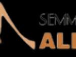 Logo semmeldienst