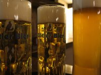 Biere vom Zötler