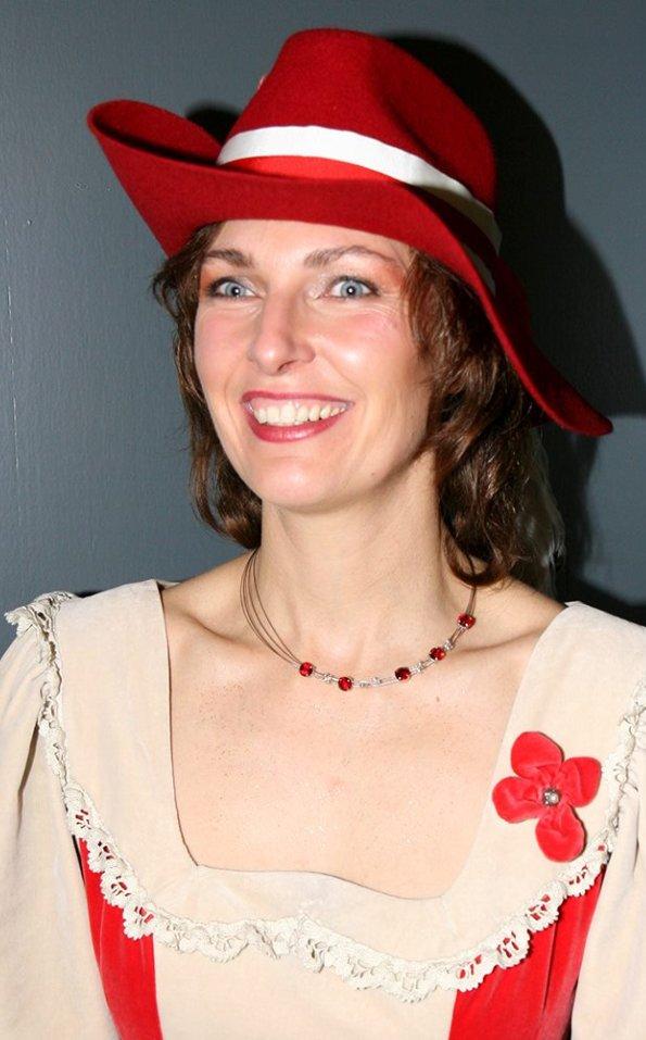 Sonja I.
