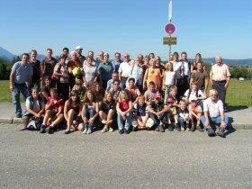 Schützenverein 060