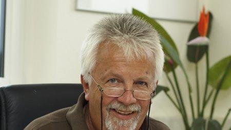 Wolfgang Zülz