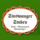 Logo Sinswanger Stubn