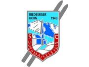 Logo SC Obermaiselstein FINAL