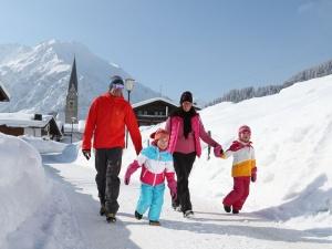 Winter 2013 Tourismus Wandern 0232 neu