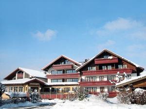 Viktoria-Winter-Aussen-neu klein